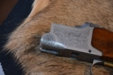 OUTSTANDING BROWNING SUPERPOSED PIGEON SMALL GAUGE 20/28/410 3 BARREL HUNTING SET - 10 of 12