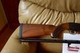 """NIB ITHACA MODEL 37 PUMP SHOTGUN 28 GAUGE 28"""" BARREL GRADE A NIB"""