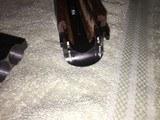 Beretta 682 - 4 of 6