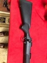 Remington 700 308 Win - 7 of 10
