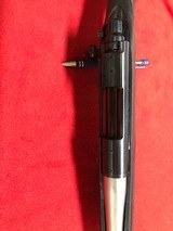 Remington 700 308 Win - 8 of 10