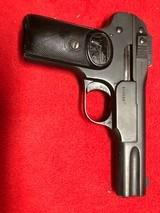 FN1900/Browning