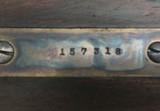 Parker Grade P 8 Gauge - 15 of 15