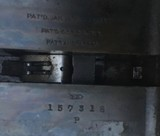 Parker Grade P 8 Gauge - 2 of 15