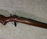 Winchester 67A 22 Youth Rifle
