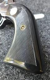 Handguns - German Revolvers for sale
