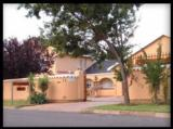 Afton Guest House Johannesburg
