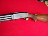 Remington Model 29 12 ga. Shotgun (Rare Find) - 4 of 5
