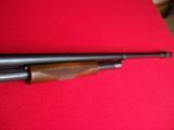 Remington Model 29 12 ga. Shotgun (Rare Find) - 3 of 5