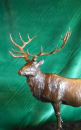 EXALTED RULER (ROBERT SCRIVER )