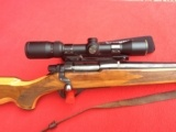 REMINGTON MODEL 660 350 REMINGTON MAGNUM