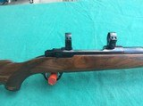 Ruger model 77 300 win mag. - 5 of 6