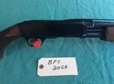 BROWNING BPS 20 GA. SHOTGUN