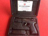 Ruger P-89DC AS NEW