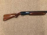 Winchester SuperX-1