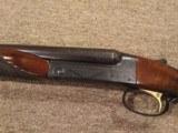 CSMC Model 21 16 gauge