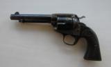 Colt Bisley Model 1894-1915
