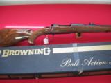 Browing,Belguim, N.I.B.Medallion. - 1 of 4
