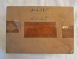 colt 1911 u s army - 7 of 10