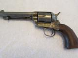 colt U,S. ARMY - 1 of 4