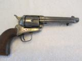 colt U,S. ARMY - 2 of 4