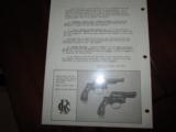 RUGER, U.S. Government, - 3 of 5
