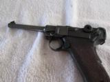 american eagle luger - 3 of 5
