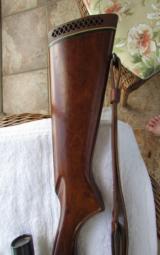 remington model 740 - 2 of 6