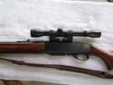 remington model 740