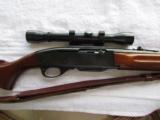 remington model 740 - 4 of 6