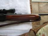 remington model 740 - 5 of 6