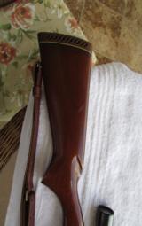 remington model 740 - 6 of 6