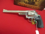 SMITH/WESSON,29-2