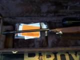 Browning A-Bolt Gold Medallion .270/Case - 4 of 4