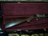 Browning BCA #36/60 Trombone NIC - 4 of 4