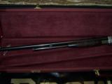 Browning BCA #36/60 Trombone NIC - 3 of 4