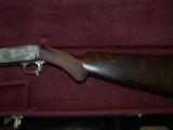 Browning BCA #36/60 Trombone NIC - 1 of 4