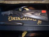 Browning ATD 22 Laminate Stainless NIB - 3 of 4