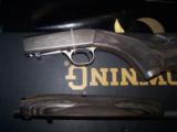 Browning ATD 22 Laminate Stainless NIB - 4 of 4