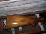 Browning SA ATD 22 Grade I/Airways Case and Browning Scope - 3 of 4