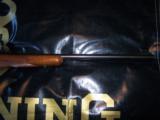 Browning Safari .338 1962 Browning 3 X 9 - 3 of 6