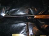 Browning Safari .338 1962 Browning 3 X 9 - 6 of 6