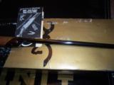 Browning BBR Elk Rifle 7Mag NIB - 3 of 7