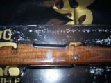 Browning BBR Elk Rifle 7Mag NIB - 2 of 7