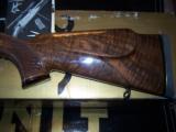 Browning BBR Elk Rifle 7Mag NIB - 4 of 7