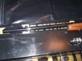 Browning Safari 375 H & H NIB or LNIB 1964 - 6 of 8