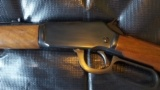 Winchester Model 9422M 5 digit serial # - 2 of 6