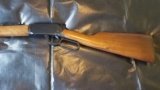 Winchester Model 9422M 5 digit serial #