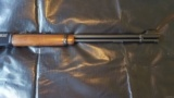 Winchester Model 9422M 5 digit serial # - 5 of 6
