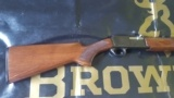 Browning BAR Grade I 22